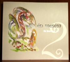 en_mesem_2