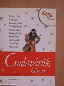 csodavarok-konyve--11533982-90